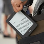 Trusselen e-bøker