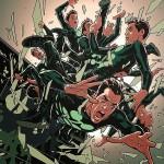 De 5 mest upraktiske superheltene