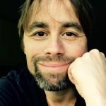 Indieforfatter Vegard Svingen om selvpublisering og skriveprosess