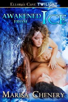 Awakened From Ice