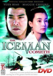 the_iceman_cometh