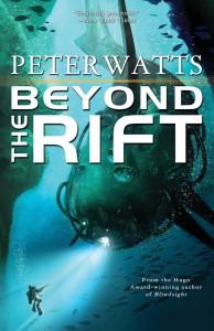 beyondtherift