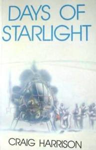 daysofstarlight