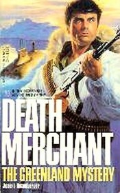deathmerchant