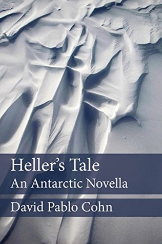 Cover Heller's Tale