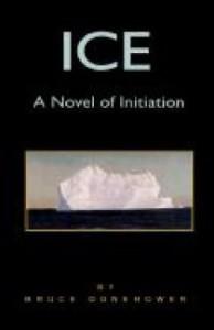 icenovel