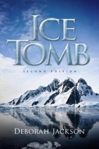 icetomb