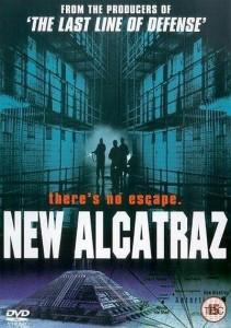 newalcatraz