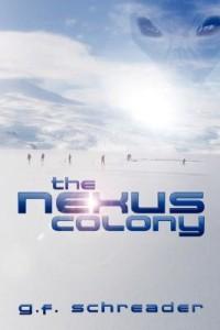 nexuscolony