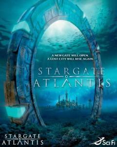 stargateatlantis