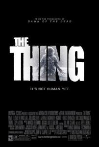 thing2011