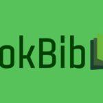 Ny betalingsmodell for e-bøker i folkebiblioteket