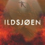 Ildsjøen: cover og spilleliste